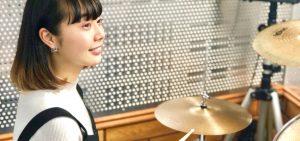 新宿スタジオ2